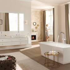 Ideas For Kohler Mirrors Design Bathroom Ideas Stainless Steel Towel Rack Design Ideas With