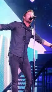 dierks bentley wedding ring 83 best country boy images on pinterest country singers