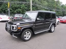 g class mercedes for sale mercedes g class 2006 in huntington island ny