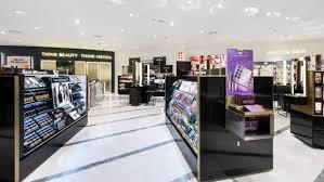 home design stores wellington australian makeup retailer mecca to open largest nz store yet