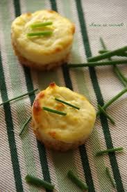 nouvelle recette de cuisine une nouvelle recette pour l apéritif une recette simple que l on