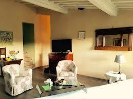 In Casa Schlafzimmer Preise Casa Bondi Ferienhäuser Toskana Für Personen Mit Schlafzimmer