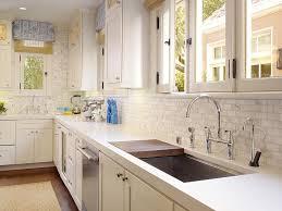 Kitchen Sink Spanish - 31 modern and traditional spanish style kitchen designs module 39