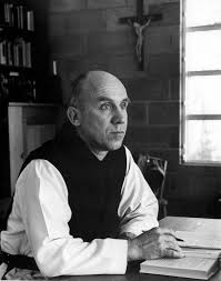 Thomas Merton Quotes On Love by Love In The Ruins Great Quote From Thomas Merton