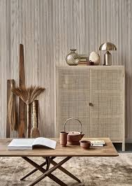 best 25 natural interior ideas on pinterest loft interior