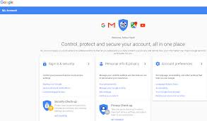 google takeout it frequently asked questions faq berkeley