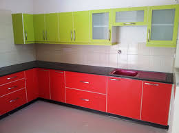 multi color kitchen cabinets eco plus kitchen cabinet