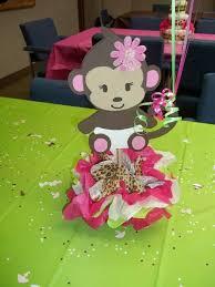 monkey baby shower ideas charming foam baby shower ideas 20 in baby shower decorations with