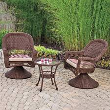 wilson and fisher outdoor furniture home outdoor decoration