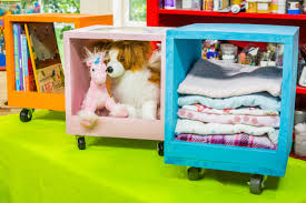 home storage how to diy rolling storage cubes home u0026 family hallmark channel