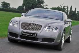 bentley 2005 2005 bentley continental gt base market value what u0027s my car worth