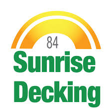 sunbelt forest products announces that its sunrise decking line