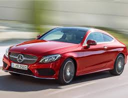 bmw c200 price photos mercedes c class coupe s look 7 top points