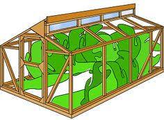 Backyard Greenhouse Designs by Greenhouse Plans 9 U0027 X 16 U0027 Hobby Greenhouse Plans This Greenhouse