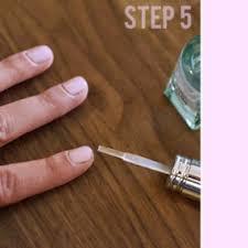 3 manicure ideas for wedding season u0026 how to make them last