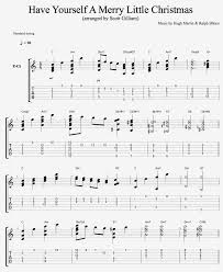 music blog macri of music