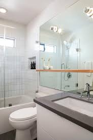 3 In 1 Bathroom Light by 48 Best Bath Images On Pinterest Bathroom Ideas Room And