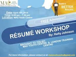 Resume Services London Ontario 100 Resume Services London Ontario Resume Writers Kijiji