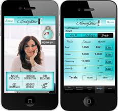 wedding apps 15 awesome wedding apps to help you plan the day