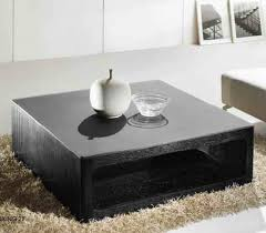 coffee table metal round coffee tables interior paint colors for