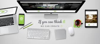 web designe website design web design west