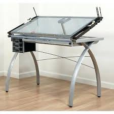 Drafting Table Set Drafting Table Pro Set Vintage Architects Drawing Table