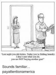 Folding Laundry Meme - 25 best memes about folding laundry folding laundry memes