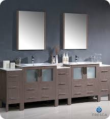 Where To Buy Bathroom Vanities by Bathroom Vanities Buy Bathroom Vanity Furniture U0026 Cabinets Rgm