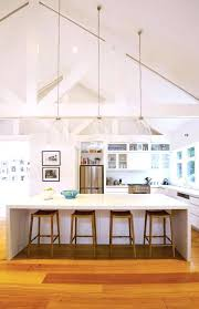Lighting For Sloped Ceilings Lighting For Vaulted Ceilings Uk Kitchen Lovely Ceiling Engaging