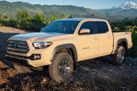 toyota truck dealership near me 2016 toyota tacoma pricing for sale edmunds