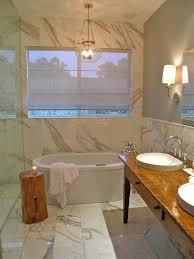 designs compact bathtub ideas 46 spa like bathroom design cool