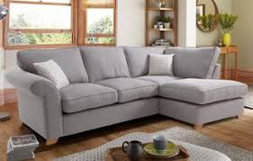 Dfs Sofa Bed Corner Sofa Beds In Both Fabric U0026 Leather Dfs