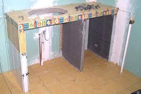 fabriquer meuble cuisine soi meme fabriquer un meuble de salle de bain fabriquer un meuble de