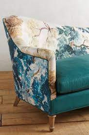 Printed Chairs by Best 25 Floral Sofa Ideas Only On Pinterest Timorous Beasties