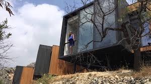 Juvet Landscape Hotel by Una Escapada Que Te Invita Al Relax Hotel Vivood Landscape