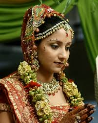 south indian bridal pieces india s wedding exploring