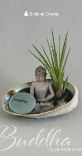 best 25 buddha gifts ideas on pinterest key chain craft hippie