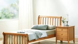 Modern Single Bedroom Designs Modern Single Bed Designs With Storage