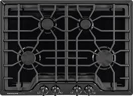 Westinghouse 5 Burner Gas Cooktop Best 30