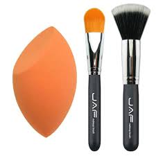 makeup supply buycoolprice