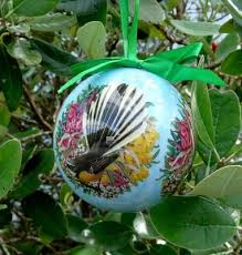 181 best new zealand ornaments images on