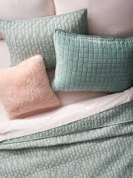 home design brand sheets loft new york bedding target