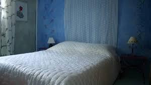 chambres d hotes poitiers chambre d hotes poitiers chambre duhtes ferme du chteau de martigny