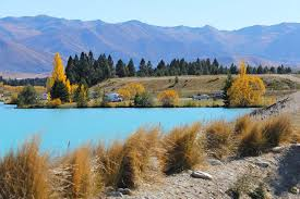 100 Prettiest Places In The World The 10 Most Beautiful by The 10 Most Beautiful Towns In New Zealand