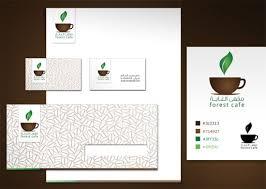 corporate design corporate identity creative corporate identity designs weekly inspiration 8