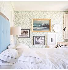 Pretty Guest Bedrooms - 169 best gracious guest rooms images on pinterest bedrooms