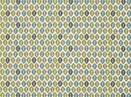 Cotton Linen Upholstery Fabric 20 Best Living Room Images On Pinterest Upholstery Fabrics