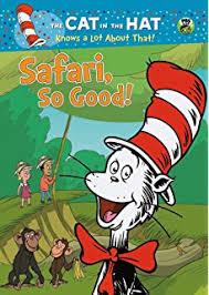 cat in the hat halloween amazon co uk dvd u0026 blu ray