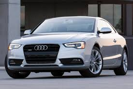 used 2015 audi a5 for sale pricing features edmunds
