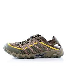 rax outdoor breathable hiking shoes men women lightweight walking